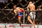 01-george-sotiropoulos-vs-ross-pearson-ufc-on-fx-6-252