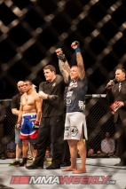 01-george-sotiropoulos-vs-ross-pearson-ufc-on-fx-6-264