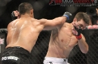 mark-munoz-vs-demian-maia-ufc-131-0031