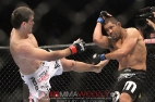 mark-munoz-vs-demian-maia-ufc-131-0032