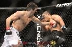 mark-munoz-vs-demian-maia-ufc-131-0038