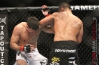 mark-munoz-vs-demian-maia-ufc-131-0041