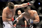mark-munoz-vs-demian-maia-ufc-131-0042