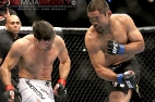 mark-munoz-vs-demian-maia-ufc-131-0052