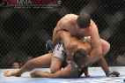 mark-munoz-vs-demian-maia-ufc-131-0057