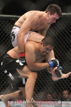 mark-munoz-vs-demian-maia-ufc-131-0060