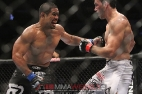 mark-munoz-vs-demian-maia-ufc-131-0087