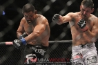 mark-munoz-vs-demian-maia-ufc-131-0088