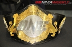 28-one-fc-title-belt_0030