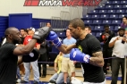 50-che-mills-ufc145-workout