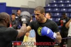 51-che-mills-ufc145-workout