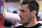 ufc-on-fox-2-workouts-demian-maia-239