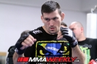 ufc-on-fox-2-workouts-demian-maia-281