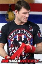 ufc-on-fox-2-workouts-michael-bisping-101