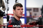 ufc-on-fox-2-workouts-michael-bisping-125
