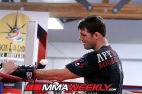 ufc-on-fox-2-workouts-michael-bisping-164