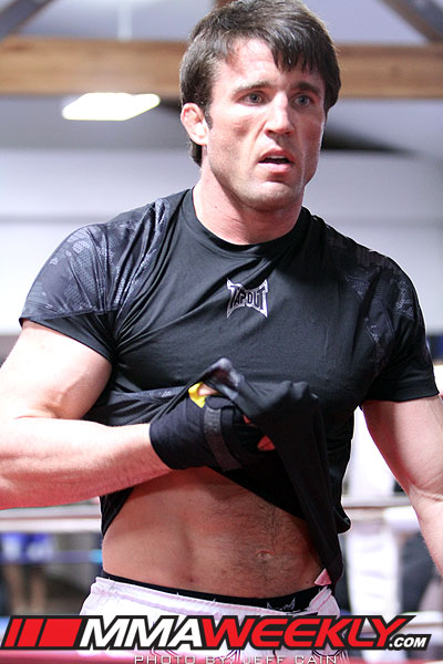 ufc-on-fox-2-workouts-chael-sonnen-356