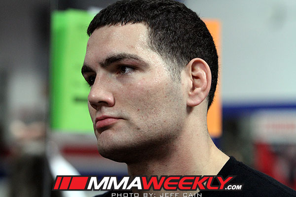 ufc-on-fox-2-workouts-chris-weidman-135