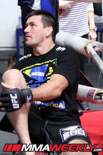 ufc-on-fox-2-workouts-demian-maia-240