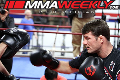 ufc-on-fox-2-workouts-michael-bisping-120