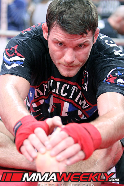 ufc-on-fox-2-workouts-michael-bisping-171