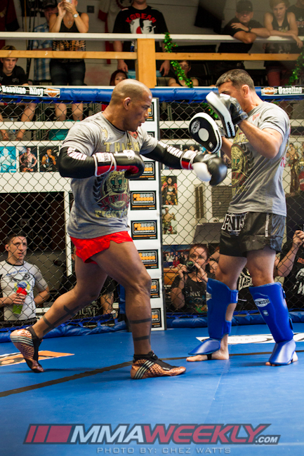 hector-lombard-ufc-on-fx-6_5247