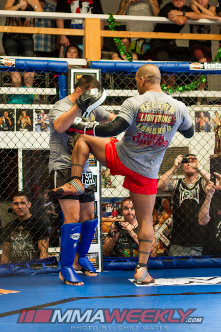 hector-lombard-ufc-on-fx-6_5258