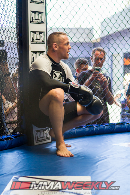 ross-pearson-ufc-on-fx-6_5198