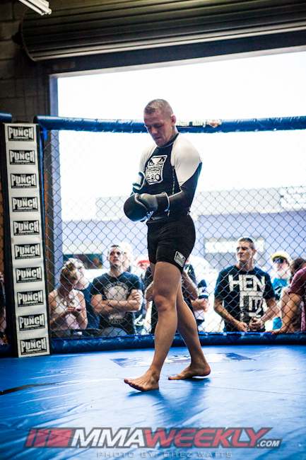 ross-pearson-ufc-on-fx-6_6273
