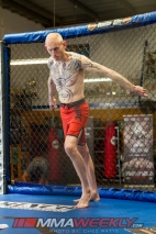 colin-fletcher-ufc-on-fx-6_5329