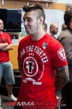 dan-hardy-ufc-on-fx-6_6241