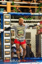hector-lombard-ufc-on-fx-6_5299