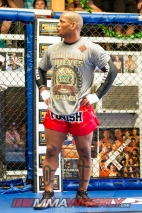 hector-lombard-ufc-on-fx-6_5300