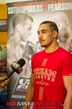 robert-whittaker-ufc-on-fx-6_5473