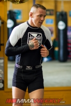 ross-pearson-ufc-on-fx-6_5145