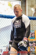 ross-pearson-ufc-on-fx-6_5171