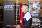 ross-pearson-ufc-on-fx-6_6216