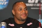 daniel-cormier-ufc-173-post-press