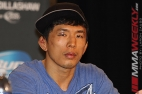 mizugaki-ufc-173-post-press