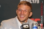 tj-dillashaw-ufc-173-post-press-2