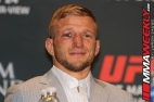 tj-dillashaw-ufc-173-post-press-4