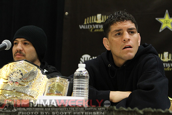 nick-diaz-gilbert-melendez-strikeforce-0411