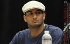 gerard-mousasi-0411-strikeforce-01