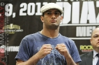 gerard-mousasi-0411-strikeforce-02