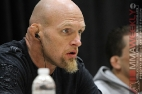 keith-jardine-0411-strikeforce-01