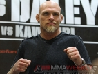 keith-jardine-0411-strikeforce-02