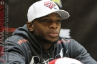 paul-daley-0411-strikeforce-01