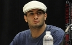 thumbs_gerard-mousasi-0411-strikeforce-01