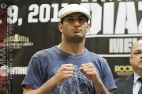 thumbs_gerard-mousasi-0411-strikeforce-02