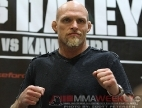 thumbs_keith-jardine-0411-strikeforce-02